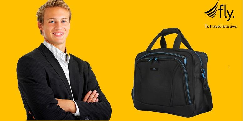 Buy Best Business Bags Online