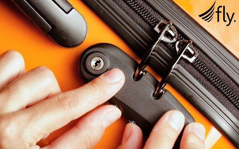 luggage-locks-fly